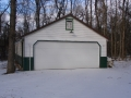 thumb_109_gb garage.jpg
