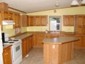 thumb_109_gb kitchen1.jpg