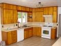 thumb_112_kitchen.jpg